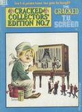 Cracked Collectors Edition (1974) 7