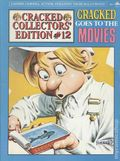 Cracked Collectors Edition (1974) 12