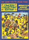 Cracked Collectors Edition (1974) 31