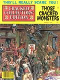 Cracked Collectors Edition (1974) 34