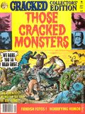 Cracked Collectors Edition (1974) 49