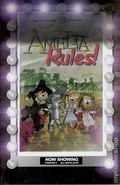 Amelia Rules (2001) 9