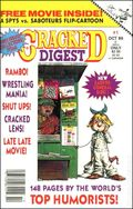 Cracked Digest (1986) 1