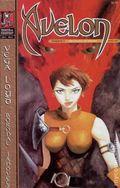 Avelon (1997) 6
