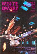 White Dwarf (1977-Present Games Workshop Magazine) 18