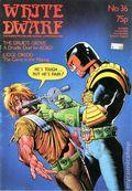 White Dwarf (1977-Present Games Workshop Magazine) 36