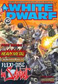 White Dwarf (1977-Present Games Workshop Magazine) 95