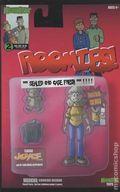 Roomies (1997) 2