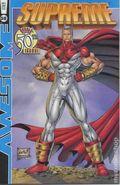 Supreme (1993) 50B