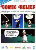Comic Relief (1989) 4