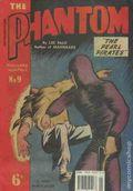 Phantom Replica Edition (1991-2013 Frew Publications) 9