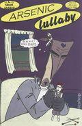 Arsenic Lullaby (1998) 4