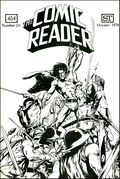 Comic Reader, The (1961) 111