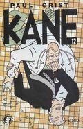 Kane (1994) 12