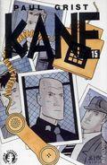 Kane (1994) 15