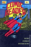 Comic Reader, The (1961) 165
