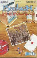 Broken Heroes (1998) 4