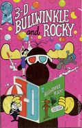 Bullwinkle and Rocky 3-D (1987) 1