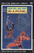 Edge (1989 Greater Mercury) 2