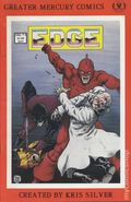 Edge (1989 Greater Mercury) 4