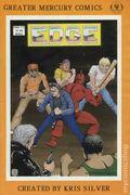 Edge (1989 Greater Mercury) 5