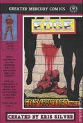 Edge (1989 Greater Mercury) 8
