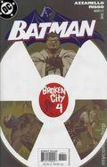 Batman (1940) 623