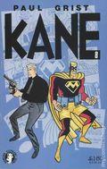 Kane (1994) 8