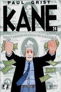 Kane (1994) 24
