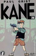 Kane (1994) 28