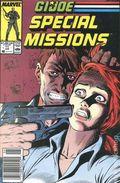GI Joe Special Missions (1986) 11