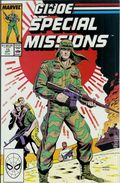 GI Joe Special Missions (1986) 13