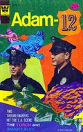 Adam 12 (1973 Whitman) 9