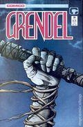 Grendel (1986) 24