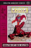 Edge (1989 Greater Mercury) 6