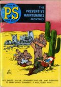 PS The Preventive Maintenance Monthly (1951) 82