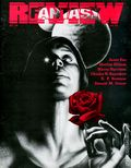 Fantasy Review (1984) 74