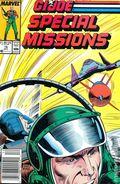 GI Joe Special Missions (1986) 16
