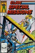 GI Joe Special Missions (1986) 12