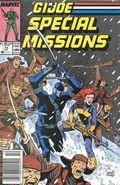 GI Joe Special Missions (1986) 14