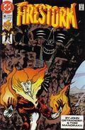 Firestorm (1982 2nd Series) 95