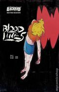 Bloodlines (1987 Aircel) 2