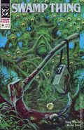 Swamp Thing (1982 2nd Series) 94