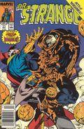 Doctor Strange (1988 3rd Series) 11