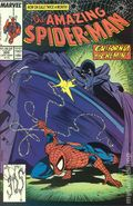 Amazing Spider-Man (1963 1st Series) 305