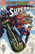 Superman (1987 2nd Series) 54