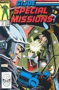 GI Joe Special Missions (1986) 19