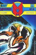 Miracleman (1985) 16