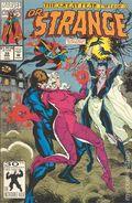 Doctor Strange (1988 3rd Series) 39