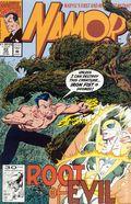Namor the Sub-Mariner (1990 1st Series) 22
